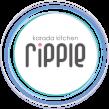 karada kitchen ripple